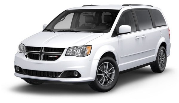 Dollar rental car lax airport shuttle