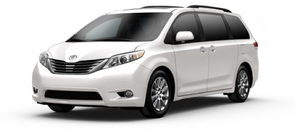 State Van Rental Car Rental in the USA Thrifty Car Rental in the USA Advertised prices are the best daily rates found by our customers during the last two weeks.