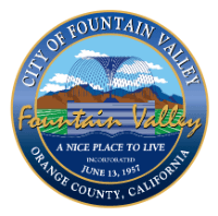 Fountain Valley van rentals