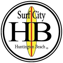 Huntington Beach van rentals